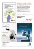Link zur Zeitschrift - Sacré Coeur Graz - Seite 4