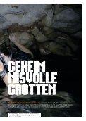 Link zur Zeitschrift - Sacré Coeur Graz - Seite 7