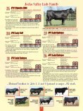 Jocko Valley cattle - Angus Journal - Page 7