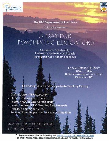"""Psychiatry 1 .I"""""""