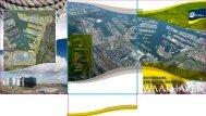 Algemene informatie Waalhaven - Port of Rotterdam