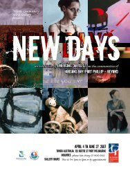 Download Catalogue (pdf 2.9MB) - Watch Arts