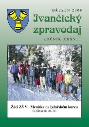 Březen 2009 (.pdf 1,9 MB) - Webnode