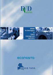 Download PDF - Econosto Mideast