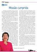 Boletim Arlete Sampaio - Page 2
