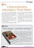 Boletim Arlete Sampaio - Page 3