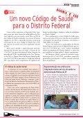 Boletim Arlete Sampaio - Page 5