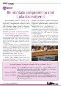 Boletim Arlete Sampaio - Page 6