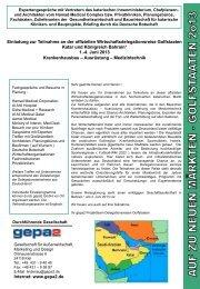 Flyer 2013-1 - gepa2