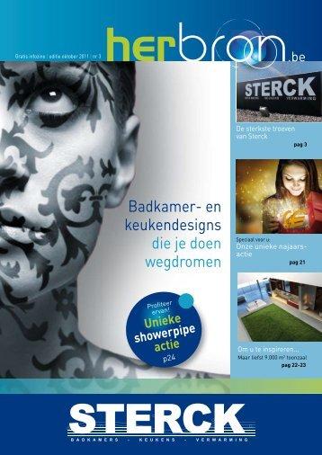 3 - Sterck