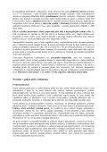 20 let Centra fetální medicíny - Page 2