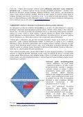 20 let Centra fetální medicíny - Page 3