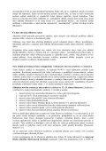 20 let Centra fetální medicíny - Page 4