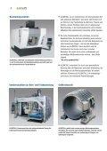 Bohrmaschinenprogramm Preisliste 55, Internet gültig ab ... - Alzmetall - Seite 2
