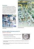 Bohrmaschinenprogramm Preisliste 55, Internet gültig ab ... - Alzmetall - Seite 3