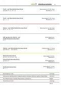 Bohrmaschinenprogramm Preisliste 55, Internet gültig ab ... - Alzmetall - Seite 5