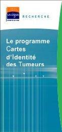Carte d'identité - Ligue-cancer83.net