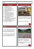 16.Adenauer ADAC Herbstfahrt - MSC Adenau e. V. - Seite 2