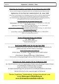 16.Adenauer ADAC Herbstfahrt - MSC Adenau e. V. - Seite 6