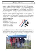 16.Adenauer ADAC Herbstfahrt - MSC Adenau e. V. - Seite 7