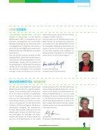 WANDERBARES Deutschland - Seite 3