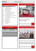 20.Int.ADAC Adenau Classic - MSC Adenau e. V. - Seite 2