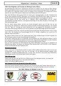 20.Int.ADAC Adenau Classic - MSC Adenau e. V. - Seite 5