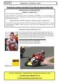 20.Int.ADAC Adenau Classic - MSC Adenau e. V. - Seite 6