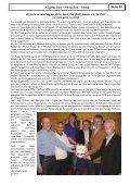 20.Int.ADAC Adenau Classic - MSC Adenau e. V. - Seite 7