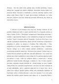 ovdje - Hrvatsko arheološko društvo - Page 3