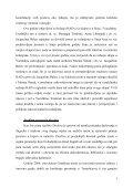 ovdje - Hrvatsko arheološko društvo - Page 4