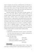 ovdje - Hrvatsko arheološko društvo - Page 5