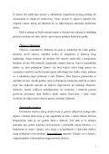 ovdje - Hrvatsko arheološko društvo - Page 6