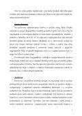ovdje - Hrvatsko arheološko društvo - Page 7