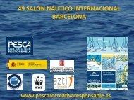 49 Salón Náutico Internacional de Barcelona - Confederación ...