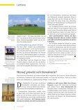 Z12 Die Frage nach dem Fundament Kostprobe - Seite 6
