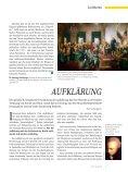 Z12 Die Frage nach dem Fundament - Seite 7