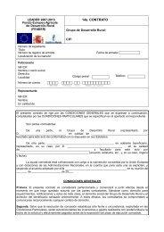 14 a. Contrato - asociación para el desarrollo sostenible del valle de ...