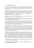 6iguskantsleri margukiri poliitilise ja valimisreklaami ... - Õiguskantsler - Page 2