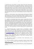 6iguskantsleri margukiri poliitilise ja valimisreklaami ... - Õiguskantsler - Page 3