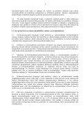 6iguskantsleri margukiri poliitilise ja valimisreklaami ... - Õiguskantsler - Page 4