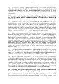 6iguskantsleri margukiri poliitilise ja valimisreklaami ... - Õiguskantsler - Page 5