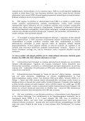 6iguskantsleri margukiri poliitilise ja valimisreklaami ... - Õiguskantsler - Page 6