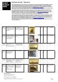 141127_gurlitt_muenchen - Seite 4