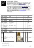 141127_gurlitt_muenchen - Seite 6