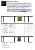 141127_gurlitt_muenchen - Seite 7