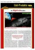 Peter Hofer Zeitungsartikel - Peter Hofer Jagdwaffen - Page 2