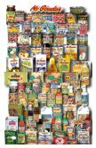 ROAST CHICKEN (WHOLE).indd - Mr. Goudas Books - Page 2