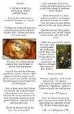 ROAST CHICKEN (WHOLE).indd - Mr. Goudas Books - Page 3