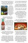 ROAST CHICKEN (WHOLE).indd - Mr. Goudas Books - Page 4